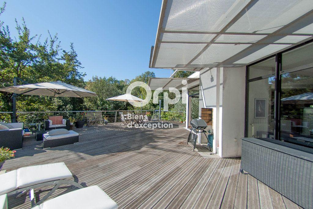 Maison à vendre 6 179m2 à Biot vignette-1