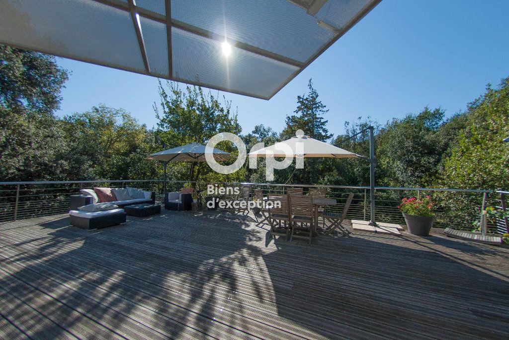 Maison à vendre 6 179m2 à Biot vignette-3