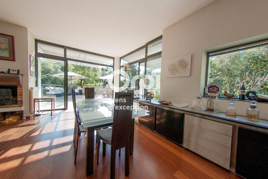 Maison à vendre 6 179m2 à Biot vignette-7