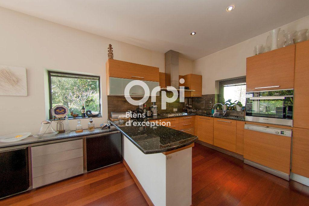 Maison à vendre 6 179m2 à Biot vignette-8