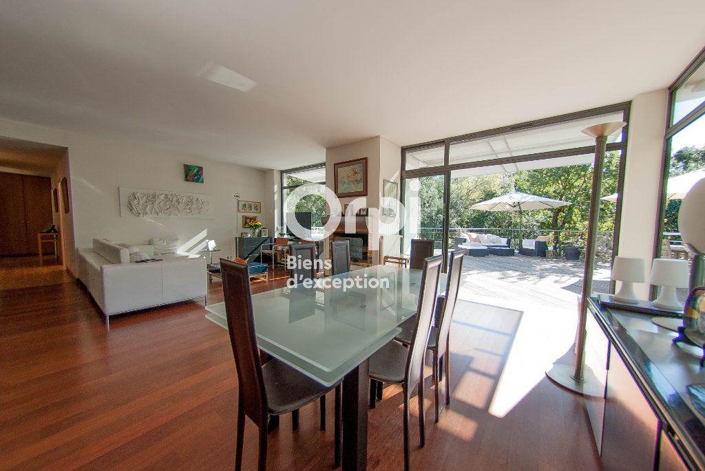 Maison à vendre 6 179m2 à Biot vignette-9