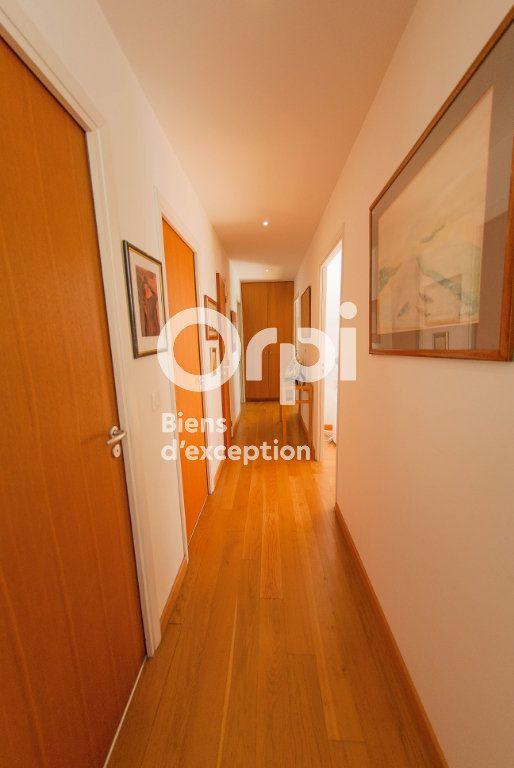 Maison à vendre 6 179m2 à Biot vignette-10