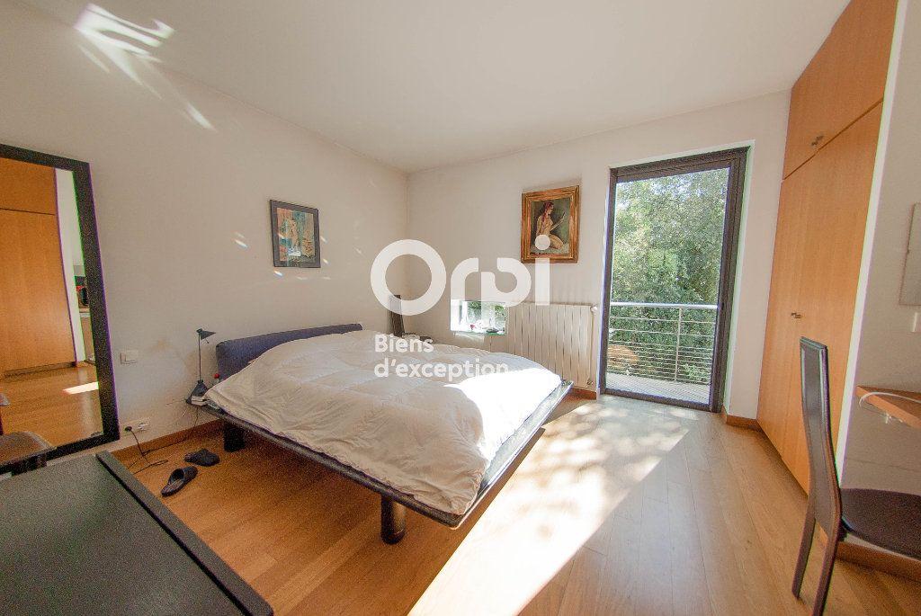 Maison à vendre 6 179m2 à Biot vignette-11