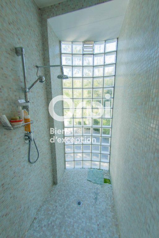 Maison à vendre 6 179m2 à Biot vignette-13