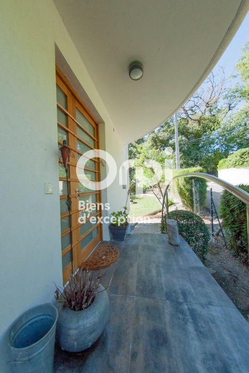 Maison à vendre 6 179m2 à Biot vignette-14