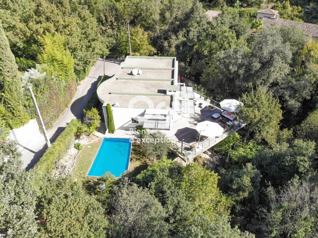 Maison à vendre 6 179m2 à Biot vignette-15