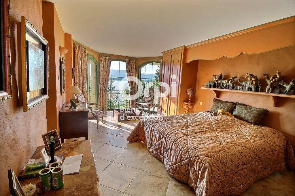Maison à vendre 6 272m2 à Chens-sur-Léman vignette-6