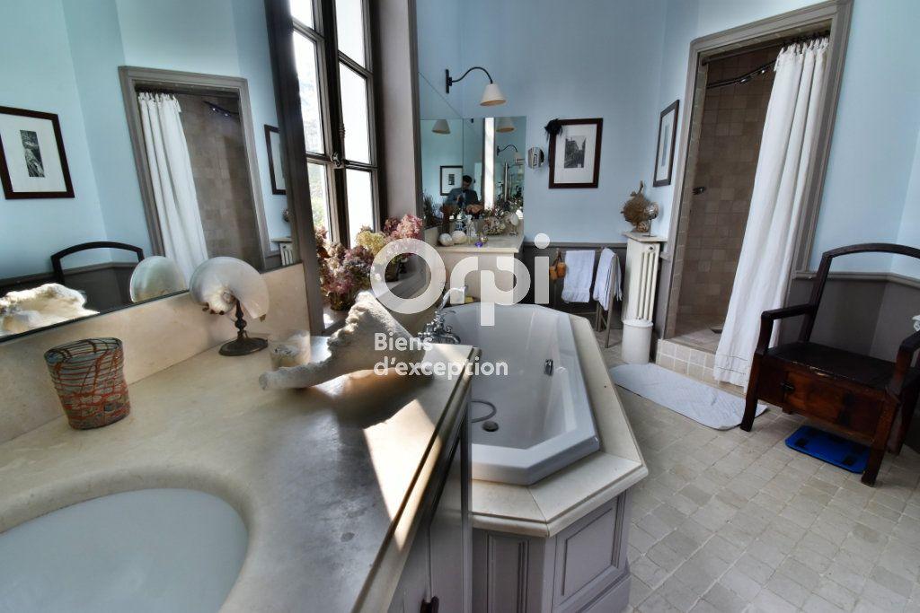 Maison à vendre 10 450m2 à Sainte-Croix vignette-14