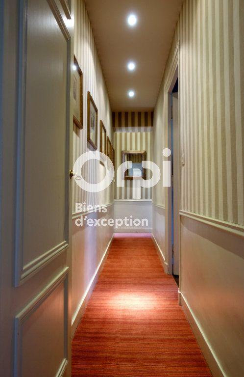 Maison à vendre 10 450m2 à Sainte-Croix vignette-15