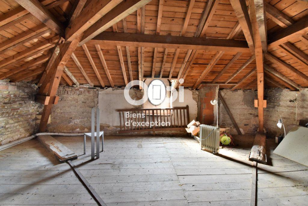 Maison à vendre 10 450m2 à Sainte-Croix vignette-18