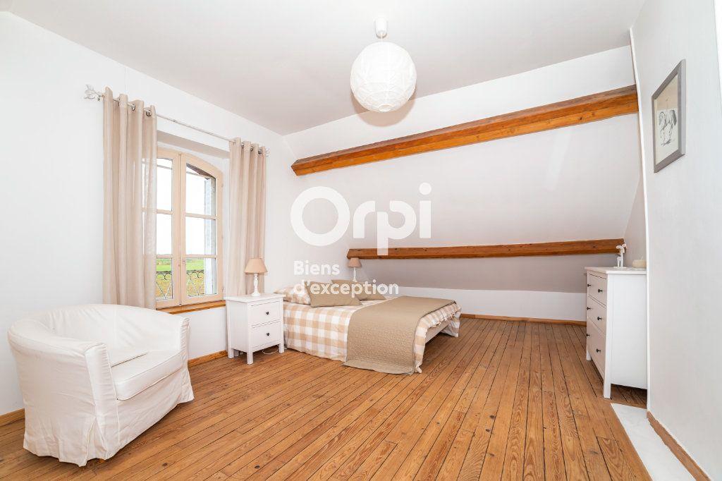 Maison à vendre 8 190m2 à Monampteuil vignette-5