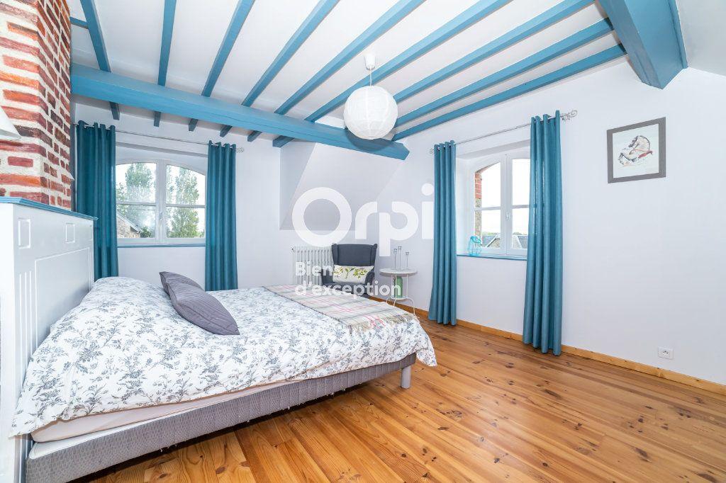 Maison à vendre 8 190m2 à Monampteuil vignette-7