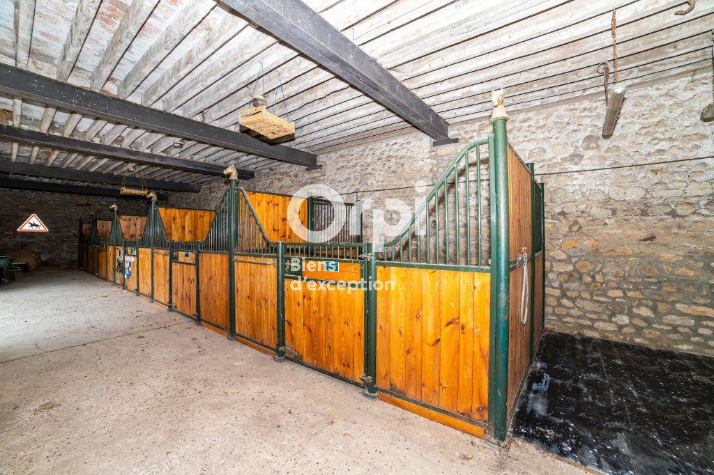 Maison à vendre 8 190m2 à Monampteuil vignette-12