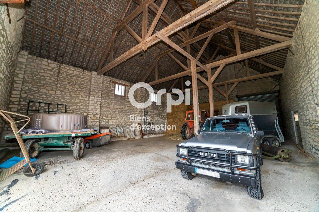 Maison à vendre 8 190m2 à Monampteuil vignette-13
