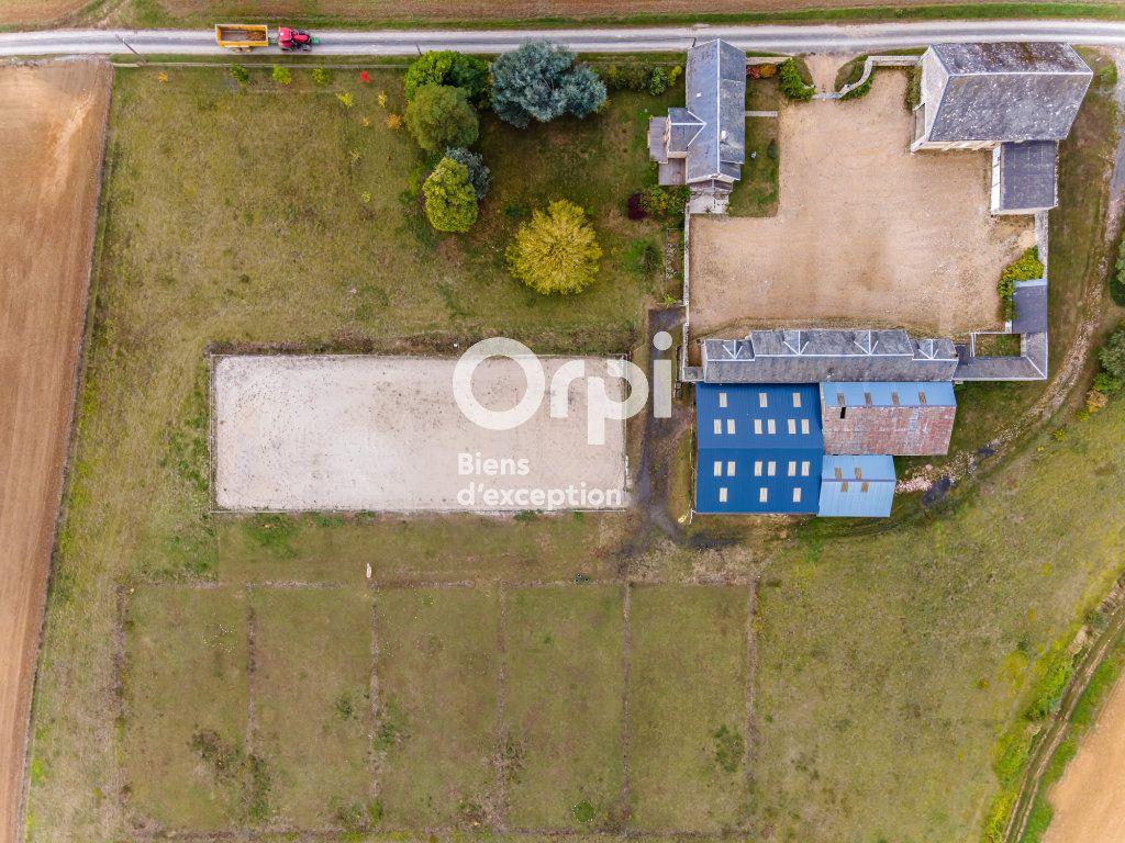 Maison à vendre 8 190m2 à Monampteuil vignette-17