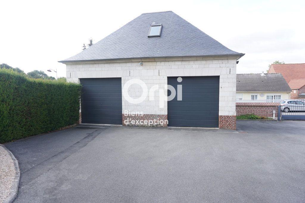 Maison à vendre 7 230m2 à Hermaville vignette-3