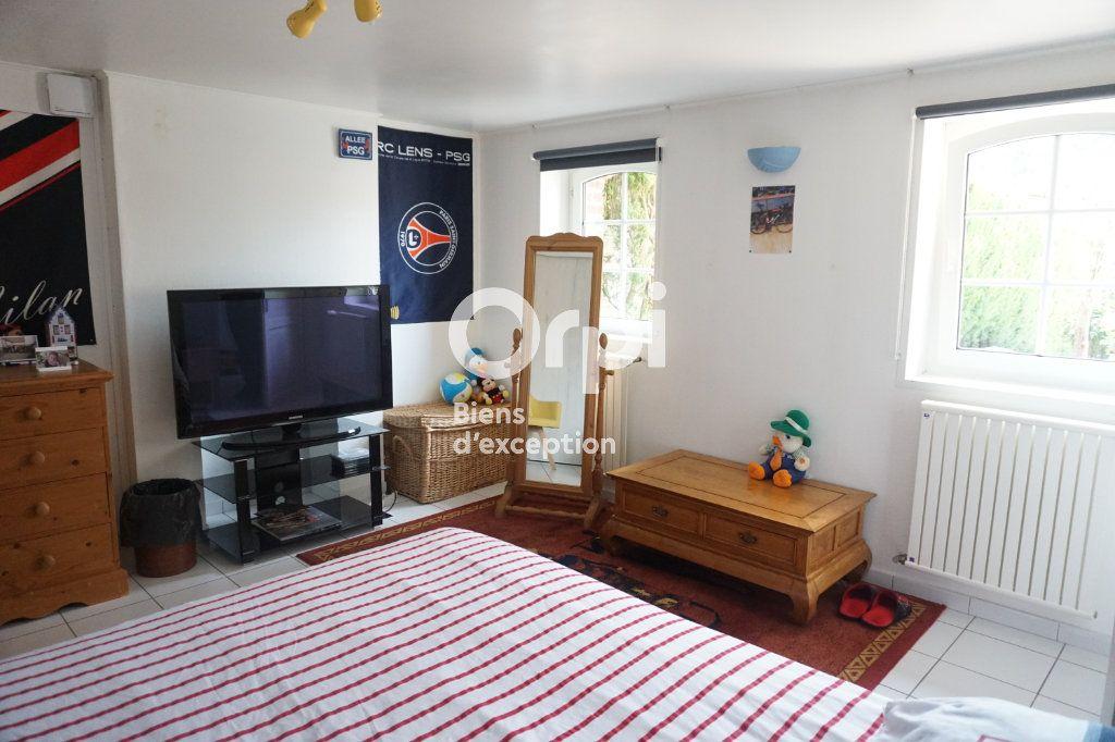 Maison à vendre 7 230m2 à Hermaville vignette-15