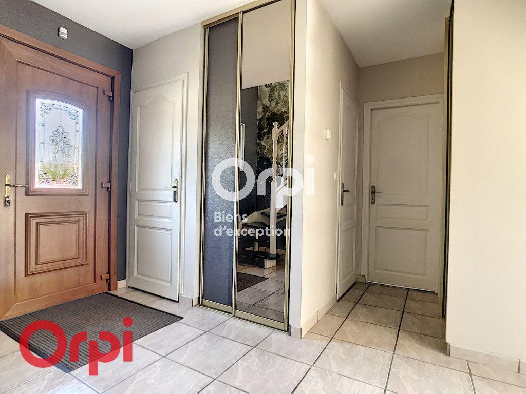 Maison à vendre 6 200m2 à Beaulencourt vignette-2