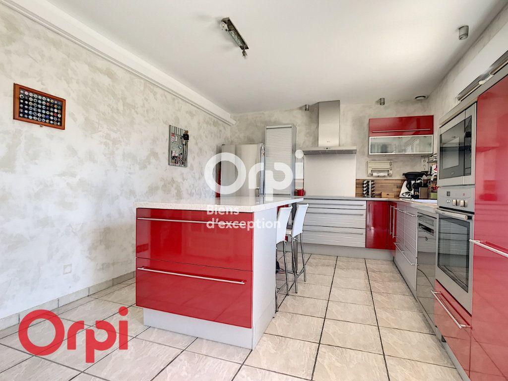 Maison à vendre 6 200m2 à Beaulencourt vignette-3