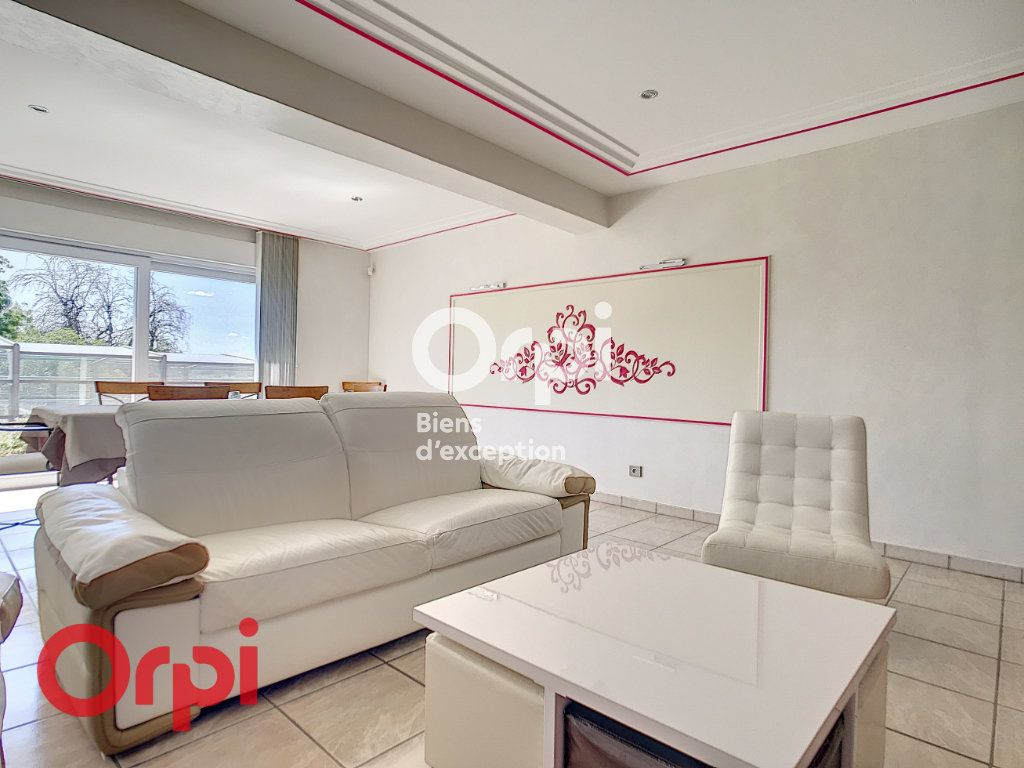 Maison à vendre 6 200m2 à Beaulencourt vignette-6