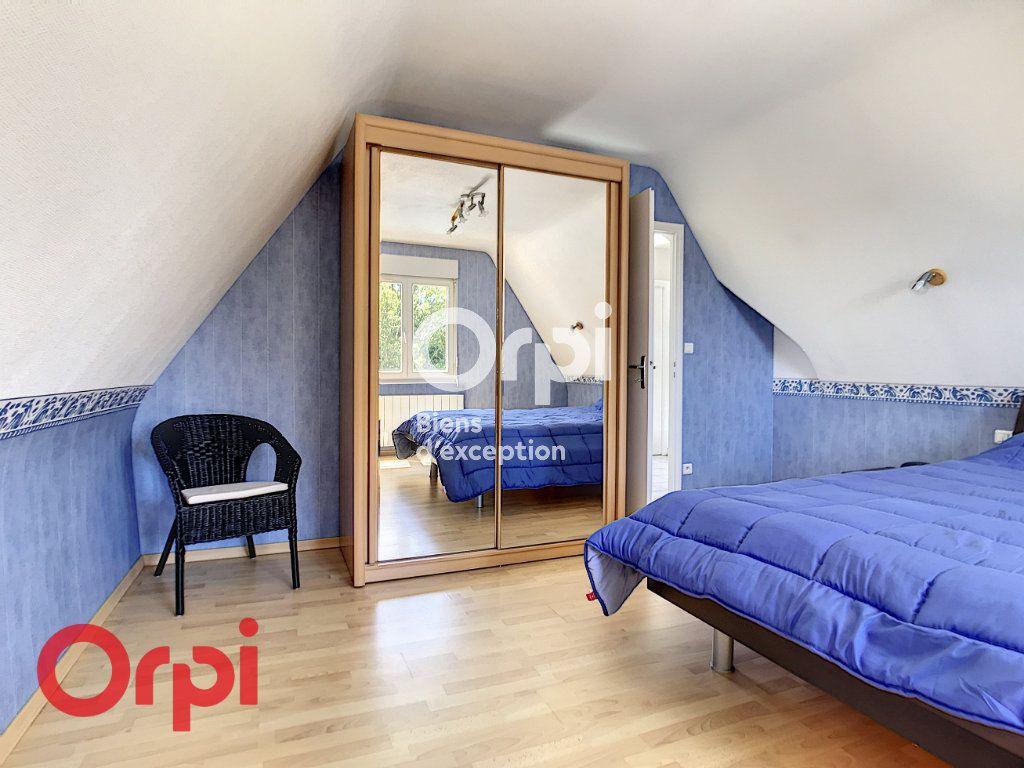 Maison à vendre 6 200m2 à Beaulencourt vignette-9