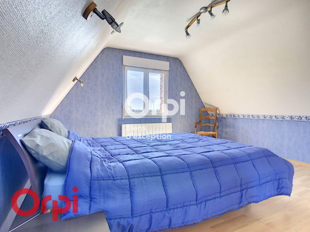 Maison à vendre 6 200m2 à Beaulencourt vignette-10