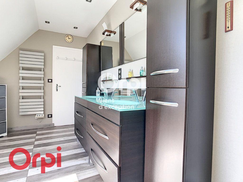 Maison à vendre 6 200m2 à Beaulencourt vignette-11