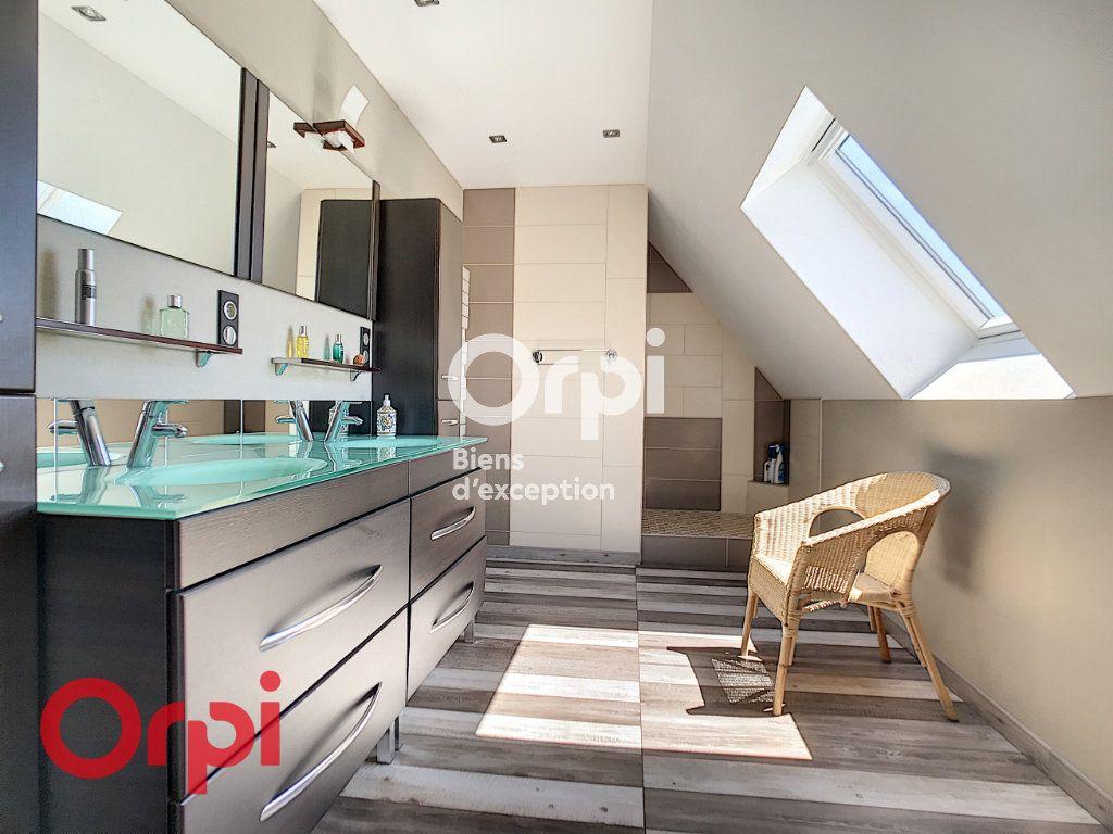 Maison à vendre 6 200m2 à Beaulencourt vignette-12