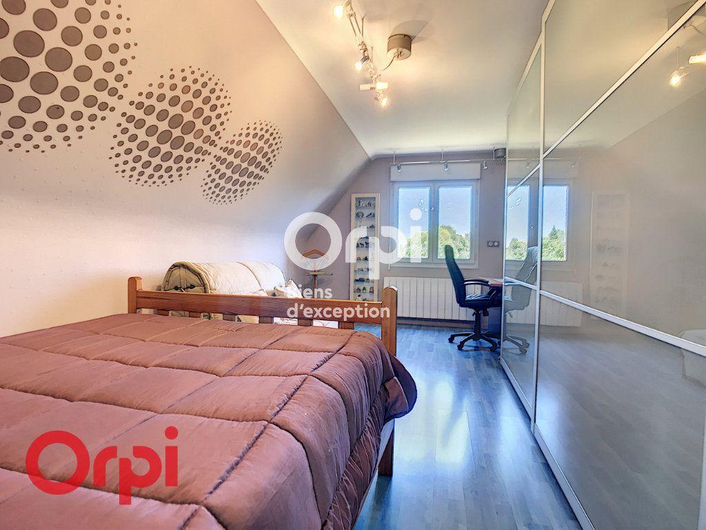 Maison à vendre 6 200m2 à Beaulencourt vignette-13