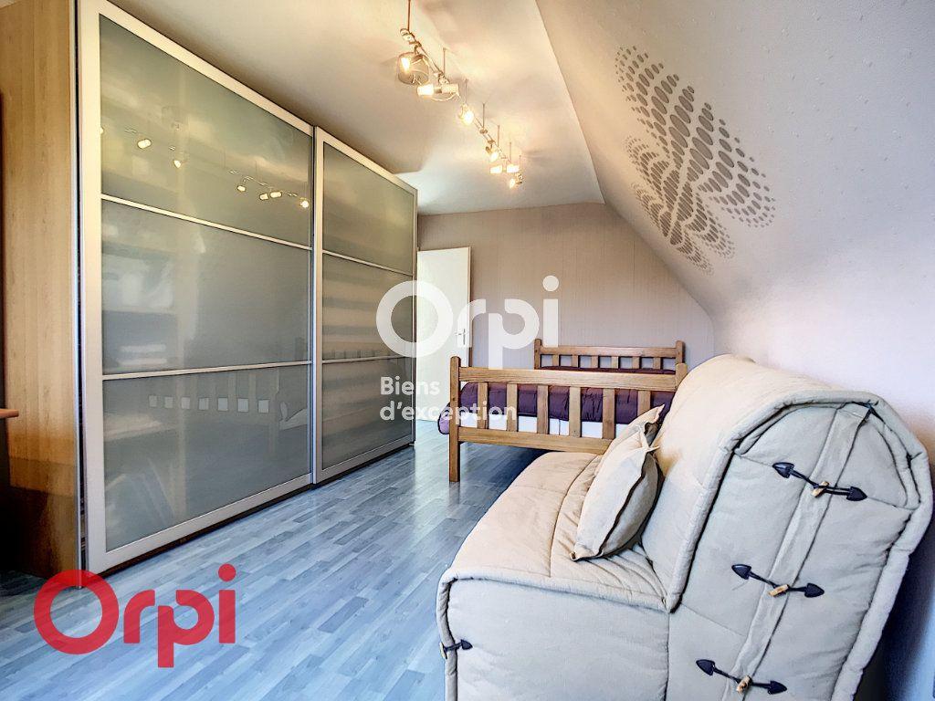 Maison à vendre 6 200m2 à Beaulencourt vignette-14