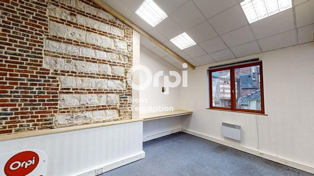 Immeuble à vendre 0 651m2 à Arras vignette-8