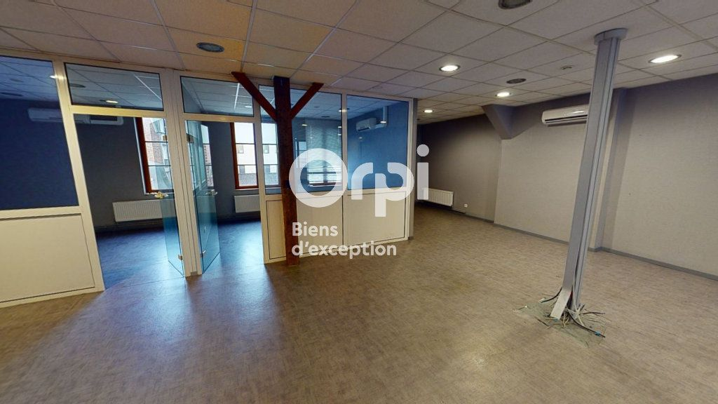 Immeuble à vendre 0 651m2 à Arras vignette-10