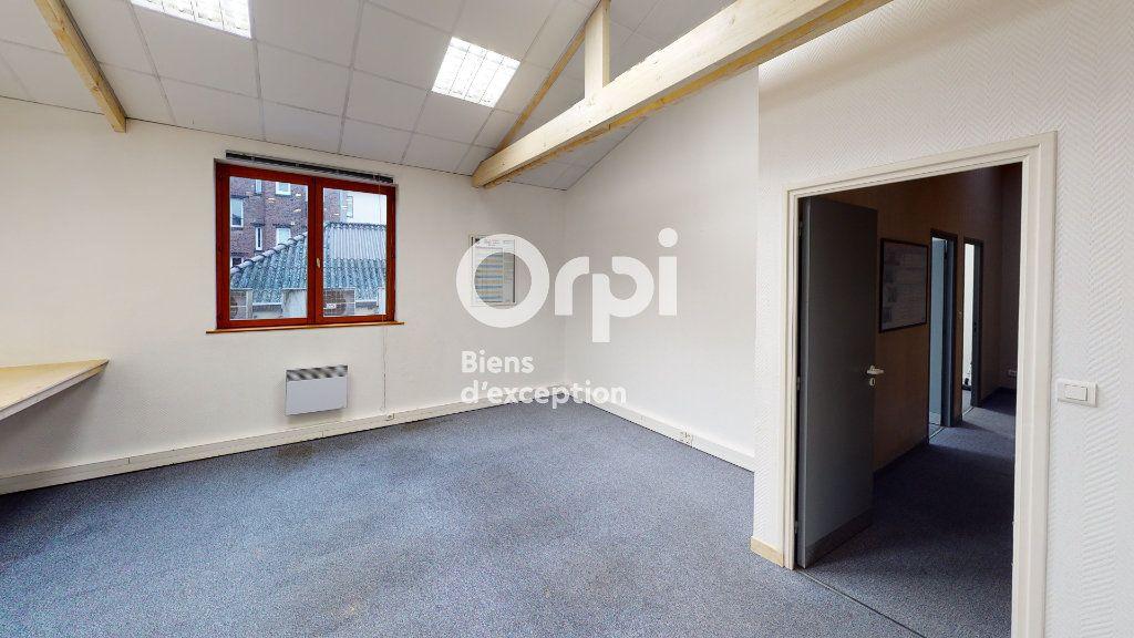 Immeuble à vendre 0 651m2 à Arras vignette-13