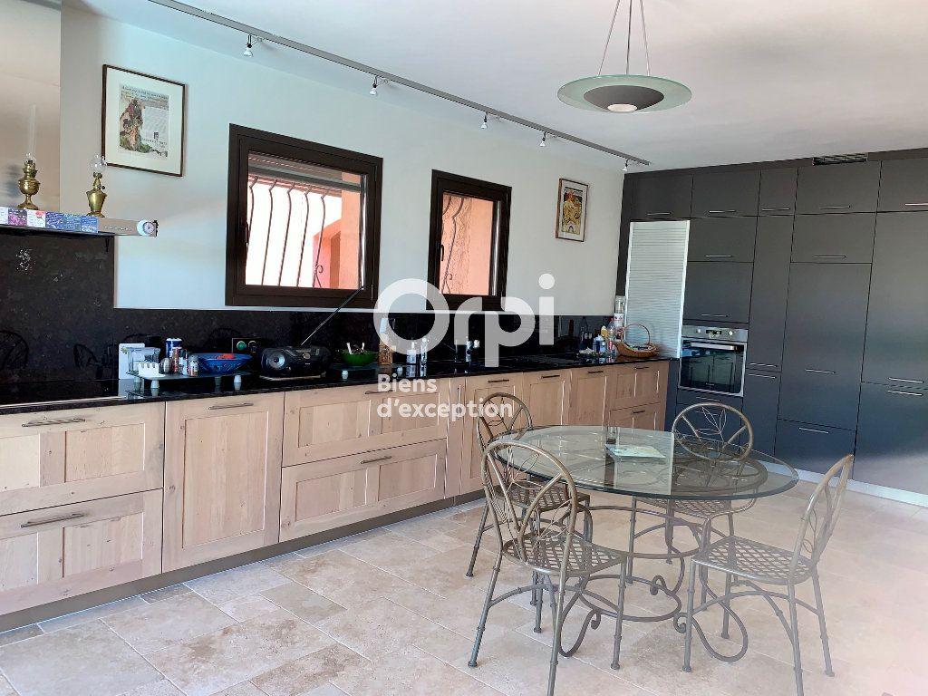 Maison à vendre 8 316m2 à Le Val vignette-7