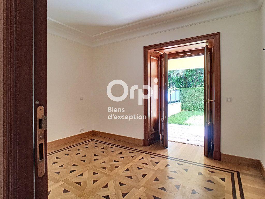 Appartement à vendre 2 58m2 à Cannes vignette-5