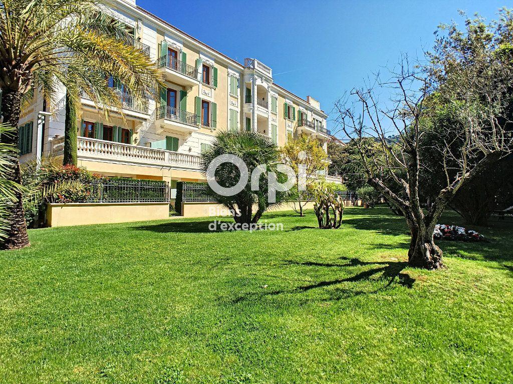 Appartement à vendre 6 121m2 à Cannes vignette-13