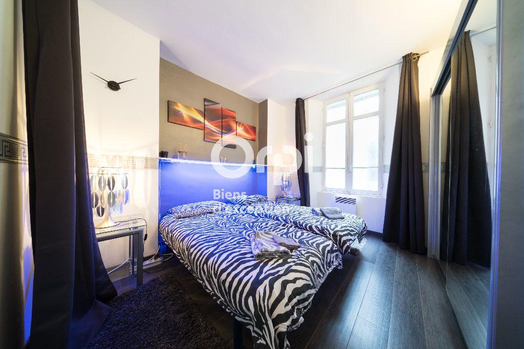 Appartement à vendre 3 86m2 à Cannes vignette-7