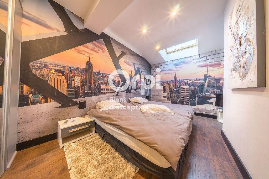 Appartement à vendre 3 86m2 à Cannes vignette-9
