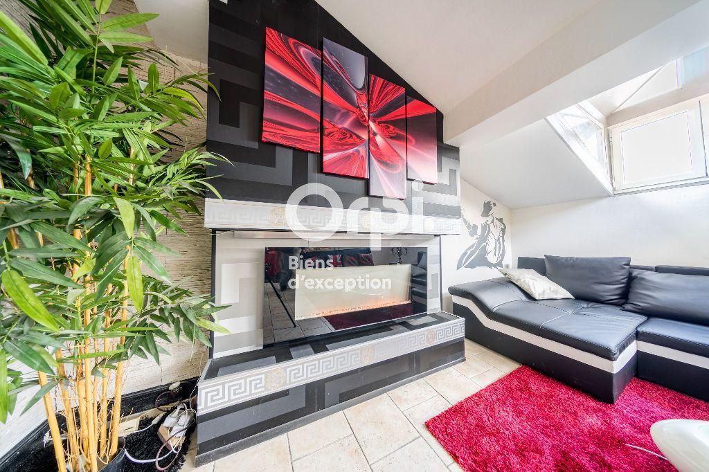 Appartement à vendre 3 86m2 à Cannes vignette-10
