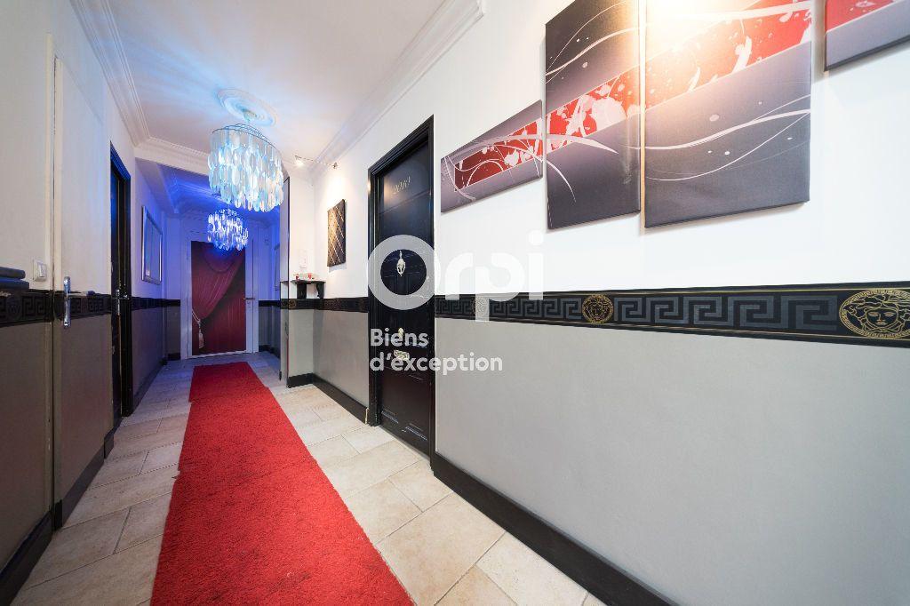 Appartement à vendre 3 86m2 à Cannes vignette-11