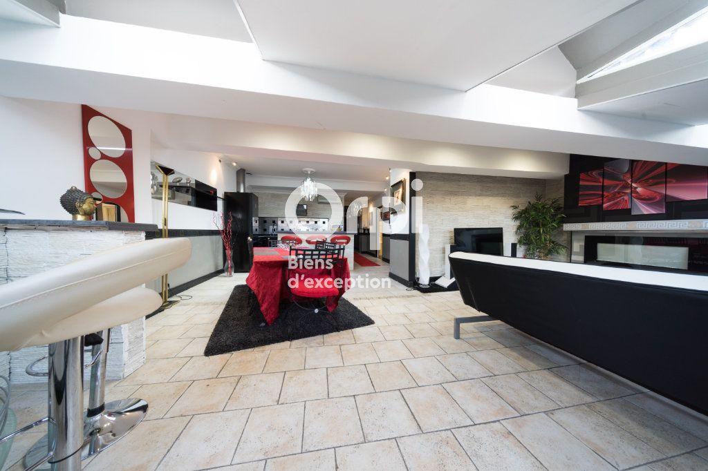 Appartement à vendre 3 86m2 à Cannes vignette-13