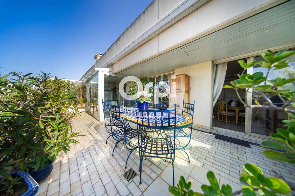 Appartement à vendre 3 90.03m2 à Cannes vignette-2