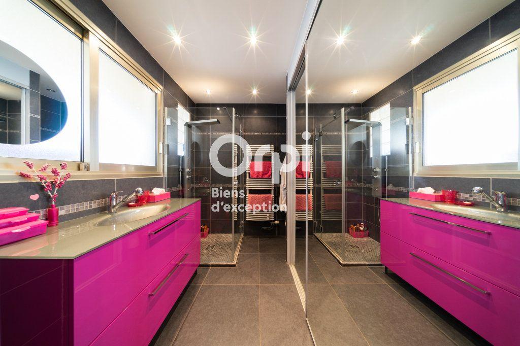 Appartement à vendre 3 90.03m2 à Cannes vignette-3