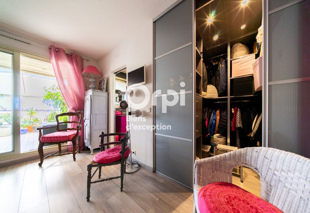 Appartement à vendre 3 90.03m2 à Cannes vignette-4