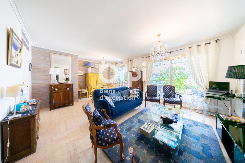 Appartement à vendre 3 90.03m2 à Cannes vignette-5