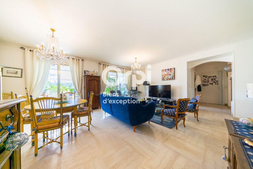 Appartement à vendre 3 90.03m2 à Cannes vignette-6