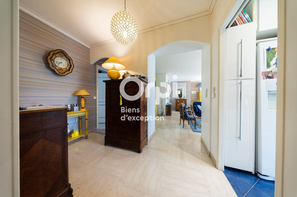 Appartement à vendre 3 90.03m2 à Cannes vignette-10