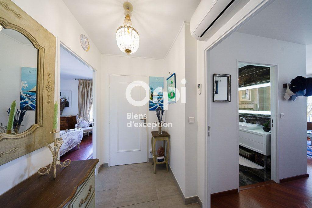 Appartement à vendre 4 109.03m2 à Le Cannet vignette-12
