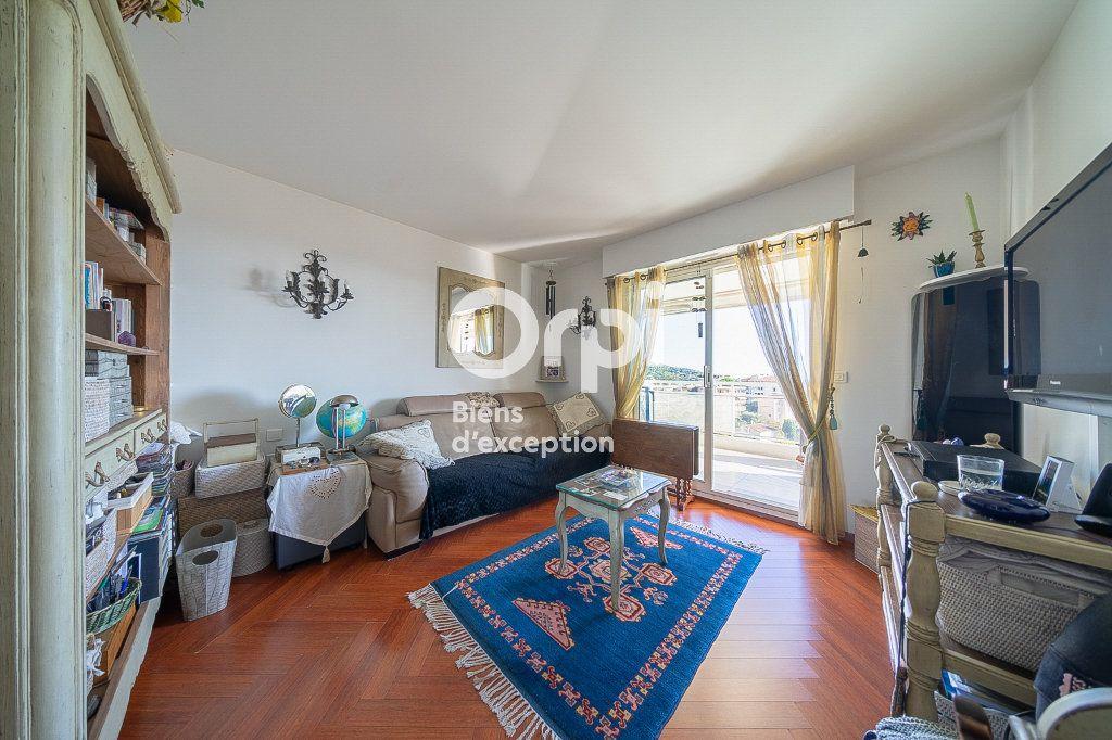Appartement à vendre 4 109.03m2 à Le Cannet vignette-14