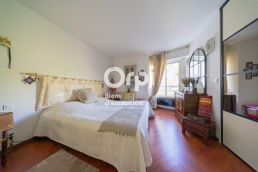 Appartement à vendre 4 109.03m2 à Le Cannet vignette-13
